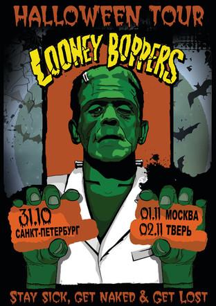 Halloween Poster Looney.jpg