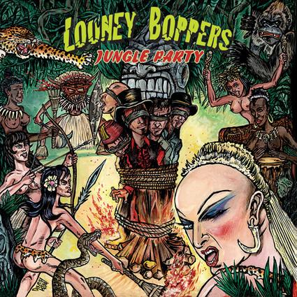 Loonea_Boppers_LPFRONT(master).jpg