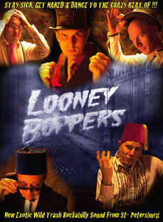 Poster Looney Boppers .jpg