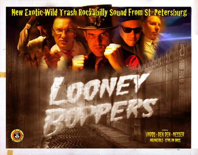 Poster Looney Boppers.jpg