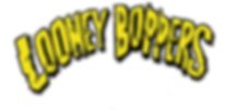 Looney Boppers NEW LOGO.png