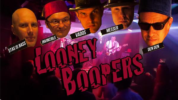 Looney facer poster1.jpg