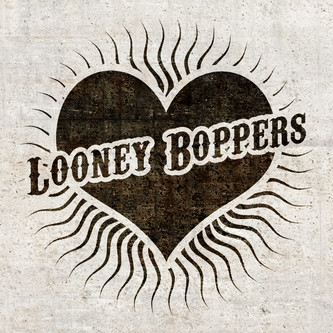 Looney tatto copy.jpg