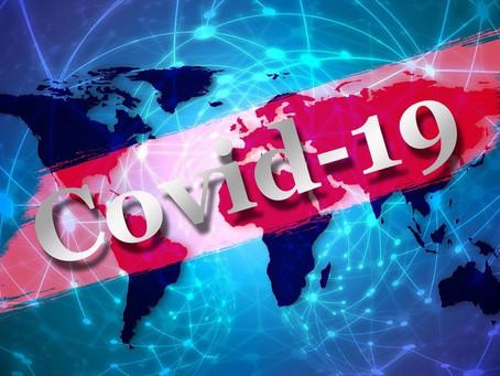 Empresários precisam se adaptar  ao COVID-19