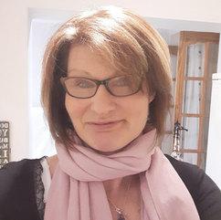Julie Etheridge