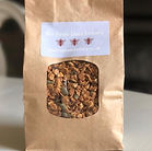 tHREE bEES gRANOLA.jpg