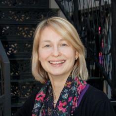 Elizabeth Assmann