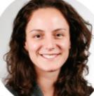 Gabriela Da Costa