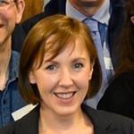 Nicola Davidson.png