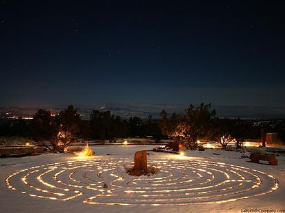 labyrinth photo.jpg