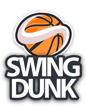 Swing Dunk Logo.png