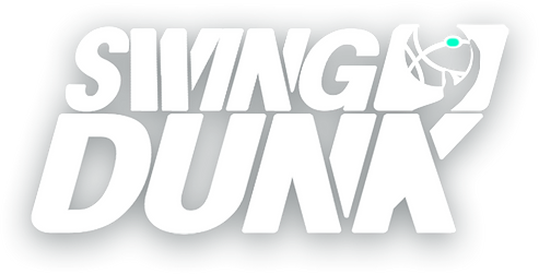 title_logo_1203.png