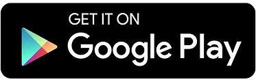 구글 플레이 다운로드 로고.jpg