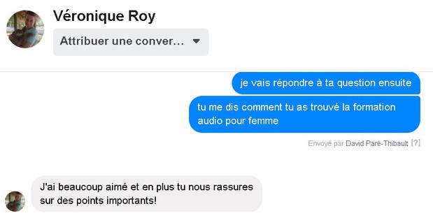Véronique Roy.jpg