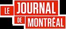 Lcodeseduction et journal de montréal