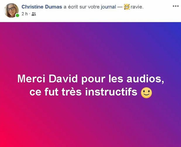 Christine Dumas.jpg