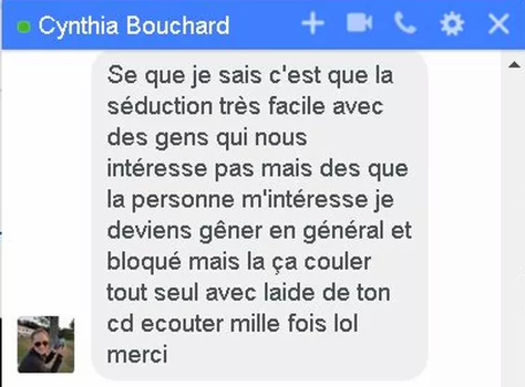 Cynthia Bouchard.jpg