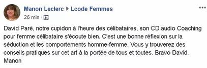Manon Leclerc.jpg