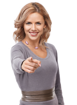Pourquoi séduire une femme de 40 ans et + ?
