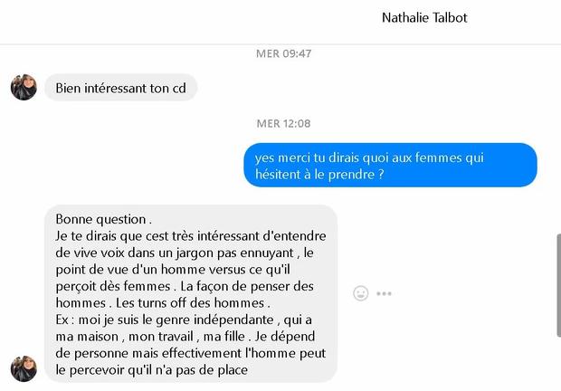 Nathalie Talbot.jpg