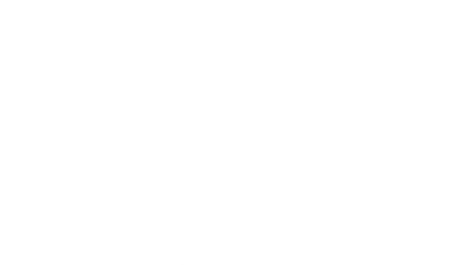 rond.png