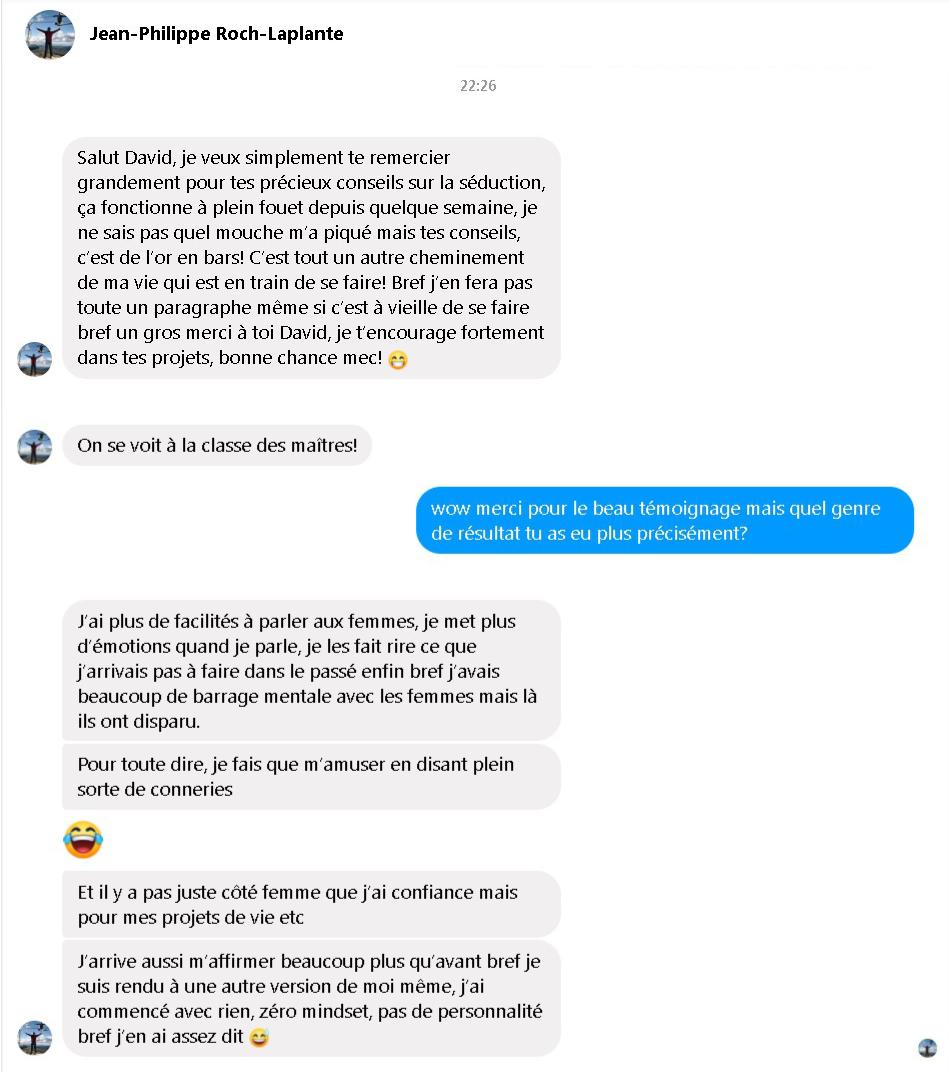 Témoignage_Jean-Philippe_Roch-Laplante