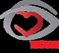 Faucon Trouve_Logo et slogan noir_OUTL.p