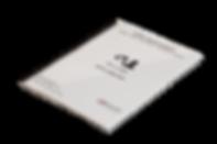 Cahier Lcode Web.png