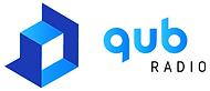 QUB Logo.png