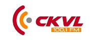 logo-ckvl-233-100.png