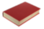 book-PY4W5Q7.png