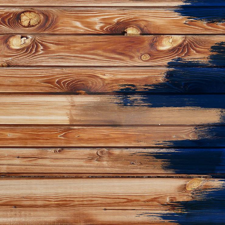 plank graphic