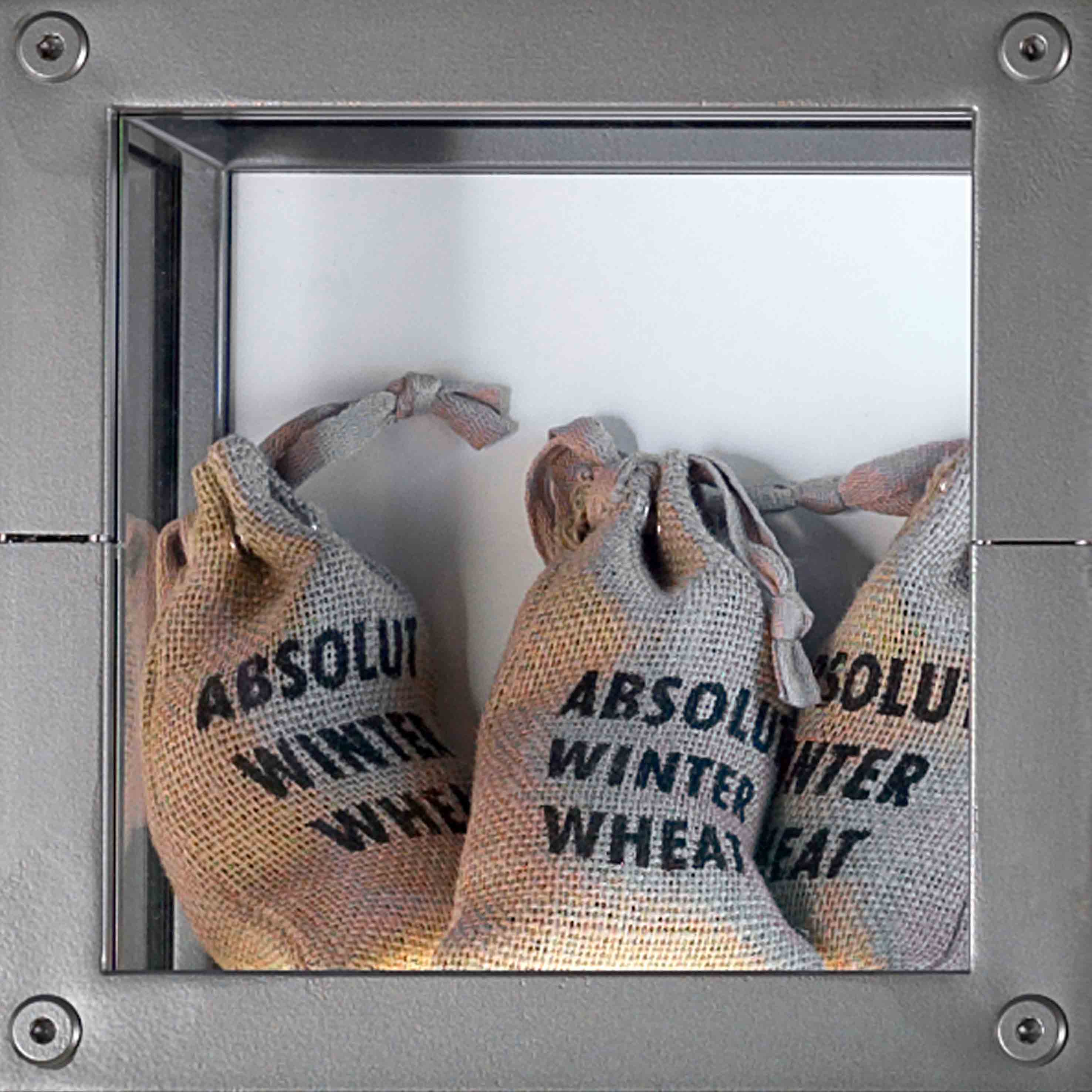 AVO_Glorifier wheat bag