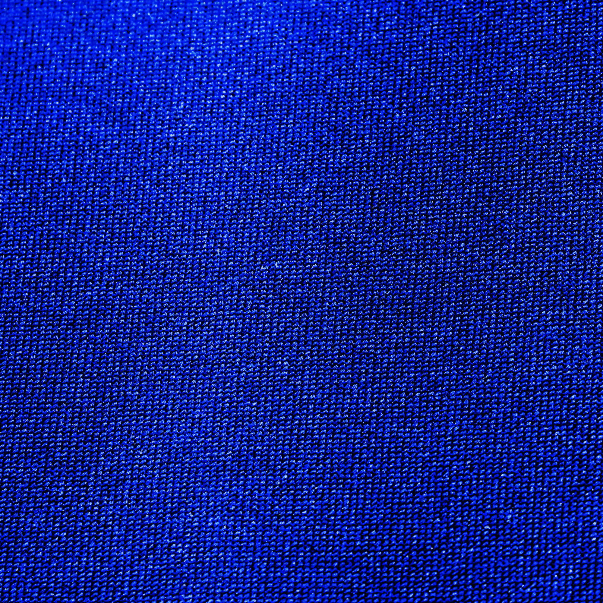 blue outdoor fabric