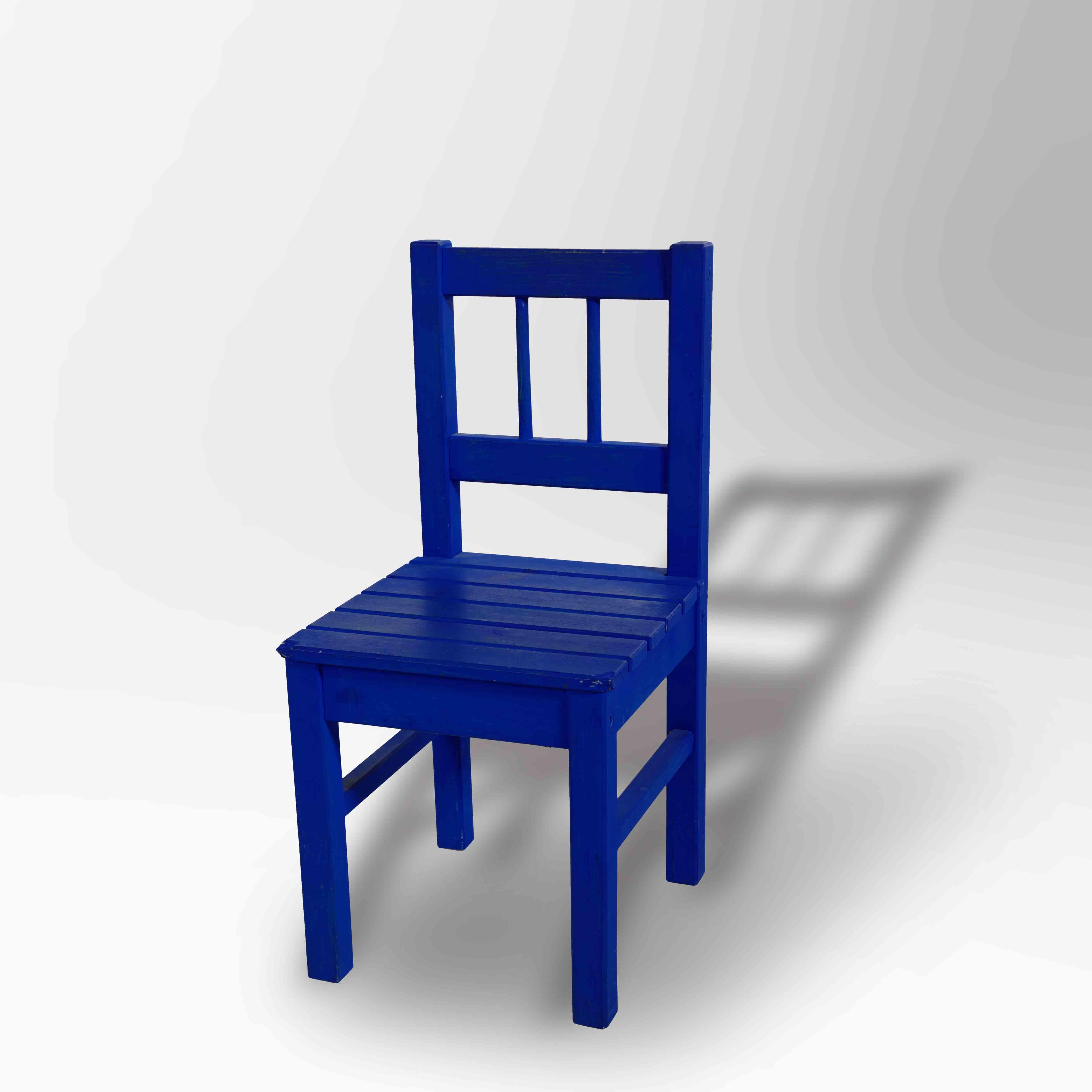 023 BLUE  v02 ABSOLUT BLUE