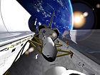 Image-of-X-37-on-Shuttle.jpg