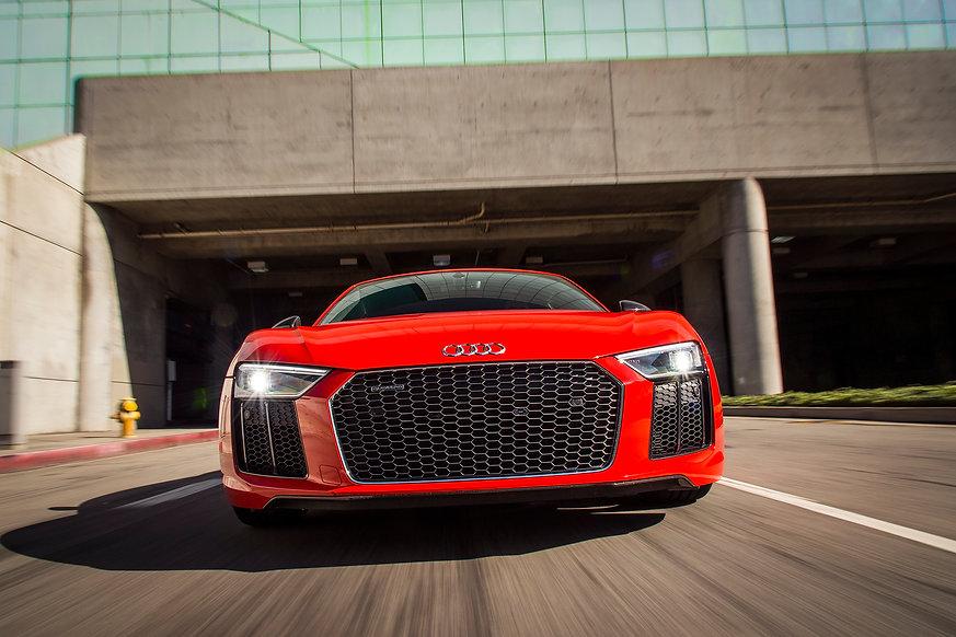 Supercar-Reborn-2017-Audi-R8-new-perform
