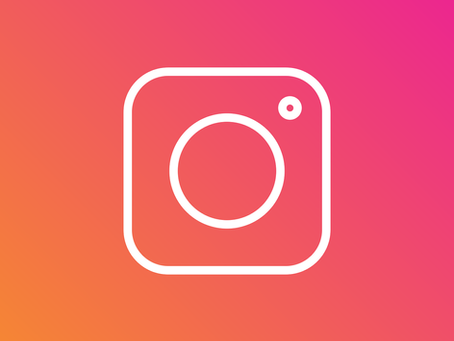 The Importance of a Stellar Business Instagram in 2021