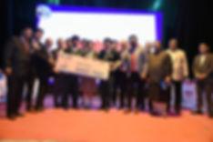 winners qoq2018.jpg