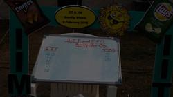 DSCF9046