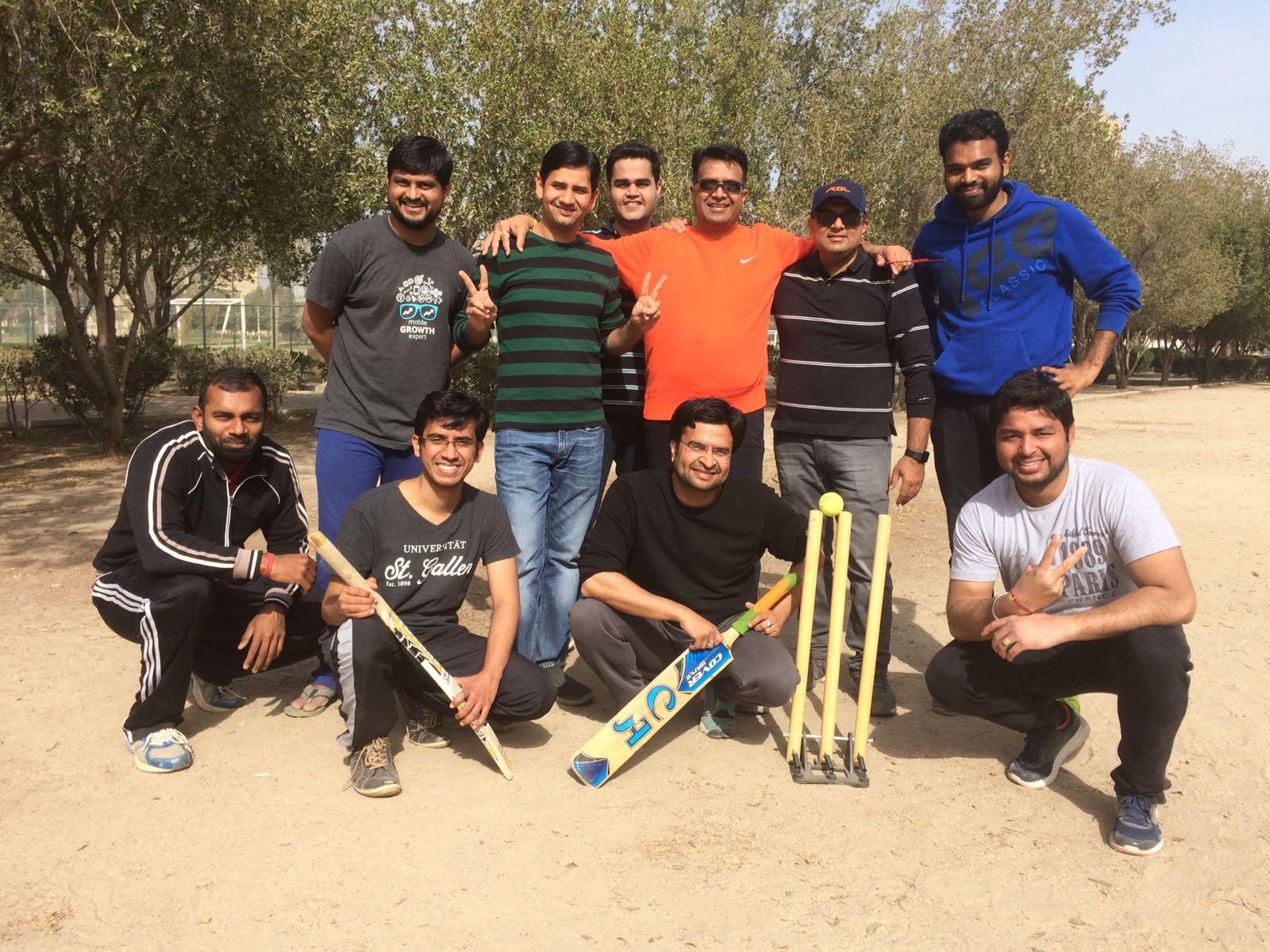 cricket 2018 4