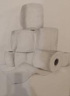toilet rolls book.jpg
