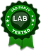 3rd-party-lab-tested-Badge-.png
