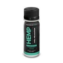EcoShot Relax Hemp