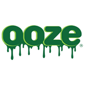 prod_ooze_edited.png