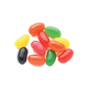 08191-Jelly-Beans-Asst_2000x_edited.png