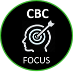 BACKGROUND_CBC.png