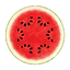Watermelon_HealthNews_may_edited.png