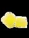 6B599291-AC94-44D9-AA61-E36BFEDAC0D2_edi