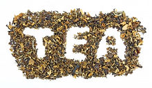 tea-word-dry-tea-composition_37787-2282.